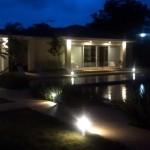 Design-iluminacao-foto-noturna