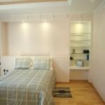 Design-iluminacao-quarto