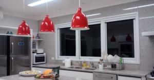 banner-Design-iluminaca-cozinha