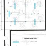 design-iluminacao-Planta_baixa-refeitorio