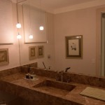 iluminacao-banheiro