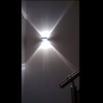 iluminacao-escada