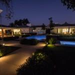 iluminacao-externa-piscina