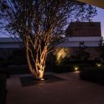 iluminacao-jardim