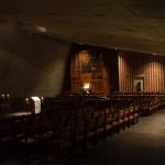 iluminacao-mosteiro-sao-bento