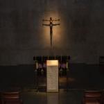 iluminacao-mosteiro-sao-bento1