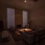 iluminacao-sala-estar-apagado