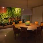 iluminacao-sala-jantar