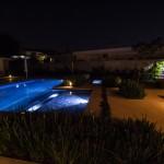 ilumincacao-externa-jardim