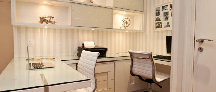 iluminacao-home-office